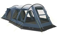 Outwell Nevada M Front Awning 2015 Privilege Collection