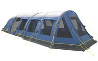 Outwell Tomcat MP & LP Awning 2015 Smart Air