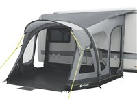 Outwell Pacific Coast Awning 2015 Smart Air