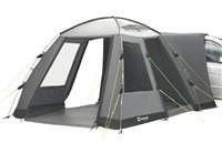 Outwell Daytona Awning 2015 Cruising Collection