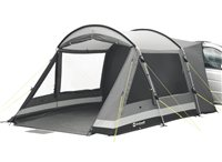 Outwell Santa Monica Highway Awning 2015 Touring Collection