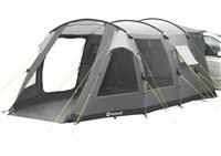 Outwell Talladega Awning 2015 Cruising Collection