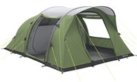 Outwell Clipper L Tent 2015 Air Collection
