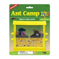 Coghlans Ant Camp For Kids