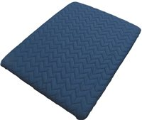 Outwell Cubitura Double Mat Sleep System 2015
