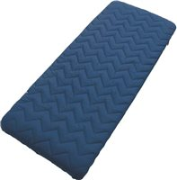 Outwell Cubitura Mat Sleep System 2015