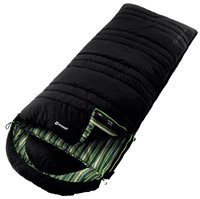 Outwell Camper Lux Sleeping Bag 2017
