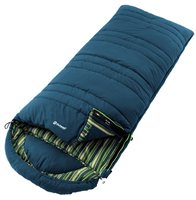 Outwell Camper Sleeping Bag 2015