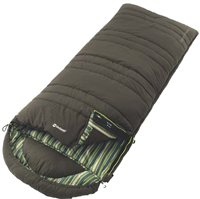 Outwell Camper Supreme Sleeping Bag 2016