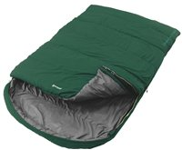 Outwell Campion Lux Double Sleeping Bag 2015