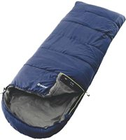 Outwell Campion Lux Sleeping Bag 2015