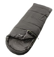 Outwell Campion Sleeping Bag 2015