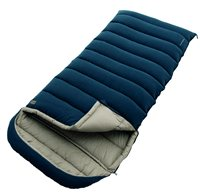 Outwell Constellation Lux Sleeping Bag