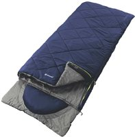 Outwell Contour Lux Sleeping Bag 2015