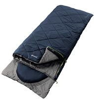 Outwell Contour Lux XL Sleeping Bag 2015