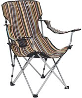 Outwell Campinas Summer Chair 2015