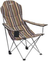 Outwell Santos Summer Chair 2015