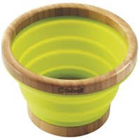 Outwell Collaps Bamboo Bowl