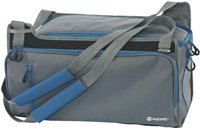 Outwell Cormorant Cool Bag 2016