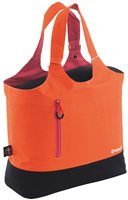 Outwell Puffin Cool Bag