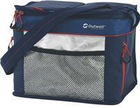 Outwell Shearwater Cool Bag 2015