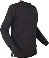 Trespass Parson Kids Thermal Base Layer Top
