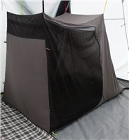 Outdoor Revolution Double Inner Tent