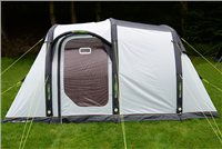 Outdoor Revolution Oxygen Ozone 5 Air Tent