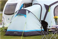 Outdoor Revolution Oxygen Speed Annexe 2015