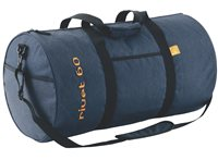 Easy Camp Rivet 60 Daysack 2015