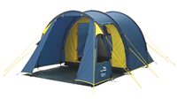 Easy Camp Galaxy 300 Tent 2015