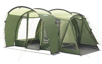 Easy Camp Boston 500A Tent 2015