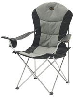 Easy Camp Arm Chair Deluxe 2015