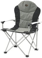 Easy Camp Camp Chair Deluxe 2015