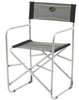 Easy Camp Directors Chair 2015