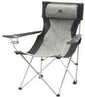 Easy Camp Hi-Back Chair 2015