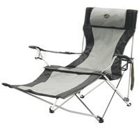 Easy Camp Reclining Chair Deluxe 2015