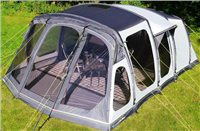 Outdoor Revolution Oxygen Ozone 6 Air Tent