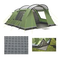 Outwell Birdland 5E Tent Package Deal 2015