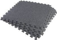 Kampa Easy Lock Carpet Tiles 2015