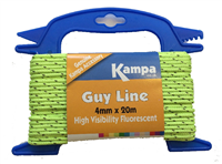 Kampa Guyline 4mm x 20m