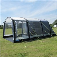 Kampa Hayling 4 AIR Tent 2016