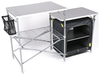 Kampa Dometic Commander Field Kitchen