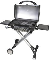 Kampa  Caddy Folding Barbecue