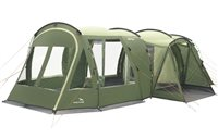 Easy Camp Boston 500A Awning 2015