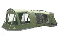 Easy Camp Boston 600A Awning 2015