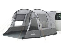 Easy Camp Silverstone Drive Away Awning 2015
