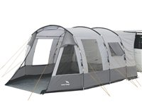 Easy Camp Sebring Awning 2015