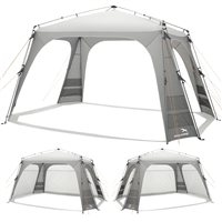 Easy Camp Pavilion Package Deal