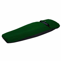 Terra Nova Discovery Bivi Sleeping Bag